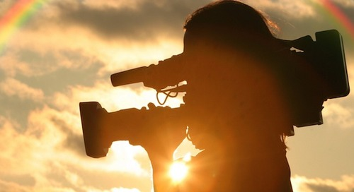 31 Video Marketing Statistics to Inform Your Strategy [Infographic]