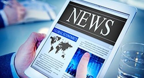 SYSPRO Canada Announces Regional User Conferences