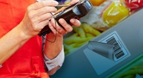 How Widespread RFID Adoption Would Change Distribution Businesses