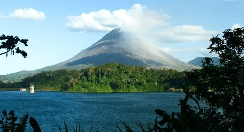 8 Reasons Why ITA Offers the Best TEFL Course in Costa Rica