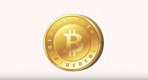 "What Actually Is Bitcoin? Princeton's Free Course ""Bitcoin and Currency Technologies"" Provides Much-Needed Answers"