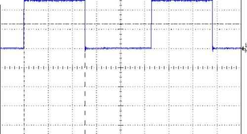 Arduino Program Timing
