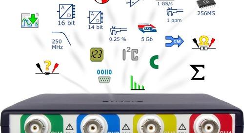 New Development Tool for Bluetooth 5