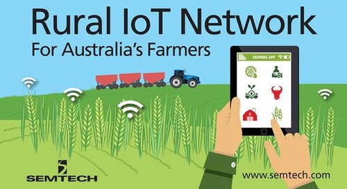 Don't Miss Our Newsletter: IoT Technology Focus