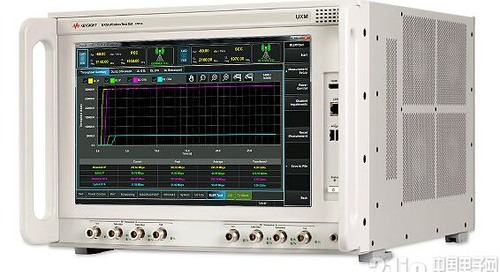 Keysight and Sequans Team for IoT Deployment Test Offering