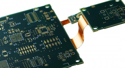 Bonus Newsletter Tomorrow: PCB Design