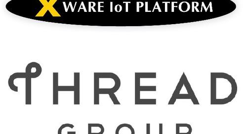 IoT Platform Gets Thread Certification