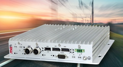 Compact Apollo-Lake Box PC Targets Mobile Comms