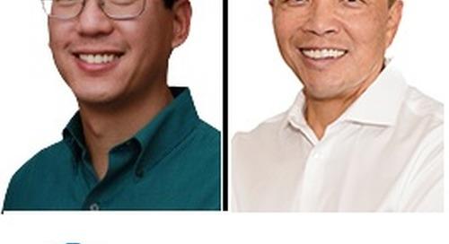 Bluetooth SIG Appoints New Associate Member Directors