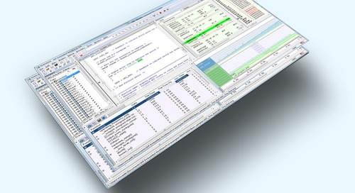 IAR Updates Dev Tools for Renesas Automotive MCUs