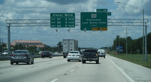 Driving America: 5 Road Construction Projects That Will Transform Transportation