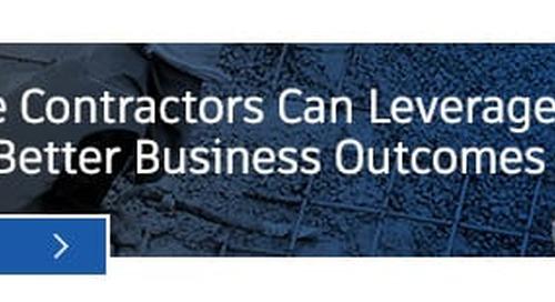 More Than a Pour: 6 Ways Concrete Contractors Can Increase Profits