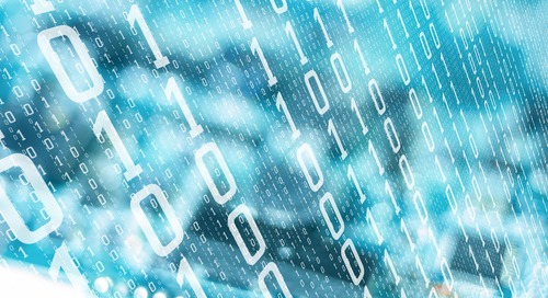 CDOT computers held for ransom, virus demands bitcoin payment