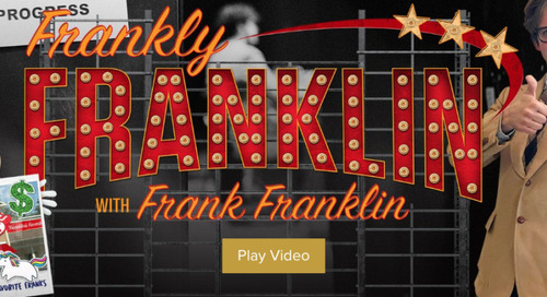 How Visit Franklin Answers FAQs About Its Destination Through a Creatively Retro-Style Video Series