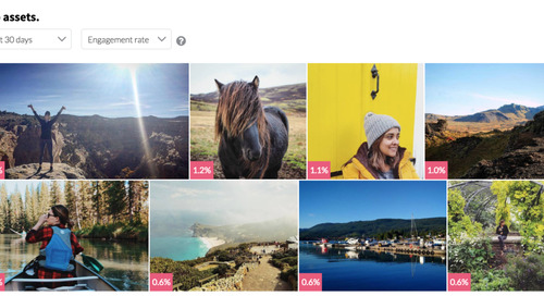 How to Create an Instagram Story Ad in Under 10 Minutes with CrowdRiff