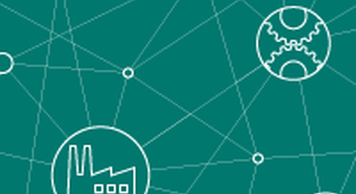 How Pivotal's Big Data Solutions Provide a Jump Start to GE's Vision for an Industrial Internet