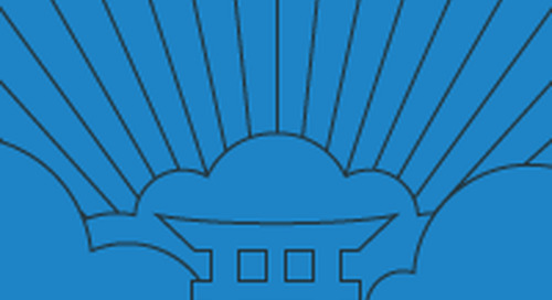 "EMC Turns Open Source Sensei, Stages First Cloud Foundry ""Dojo"""