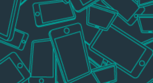 How Pivotal Performs Continuous Delivery of Mobile Services