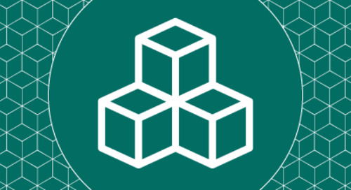 New Pivotal Cloud Foundry Service:  GemFire Session State Caching