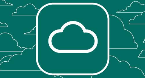 Windows, Docker, and Buildpack Apps in One Platform