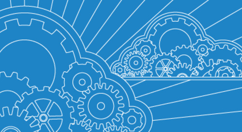 A Look At Cloud Foundry's Service Broker Updates