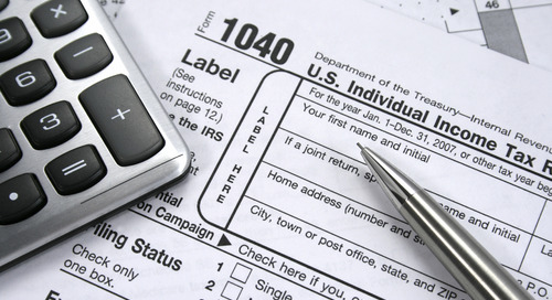 How to File Taxes without a W-2