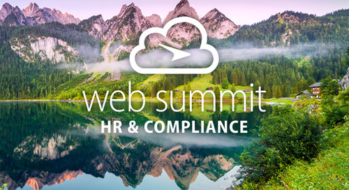 Paycor Wraps Inaugural HR Center of Excellence Web Summit