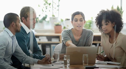 3 Steps to Convince Your Boss You Need a New HR & Payroll Provider
