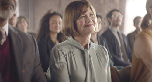Paycor Celebrates HR Professionals in New TV Spot