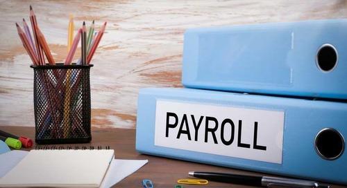 Payroll Tax 101