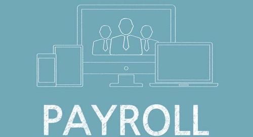 What Makes A Great Payroll Processing Company?