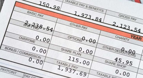 How to Manage Payroll Accurately: Everything You Need to Know