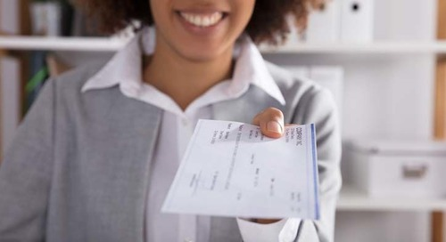 10 Things to Know About Pay Periods