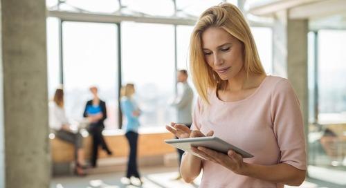 5 Ways to Mitigate HR Compliance Risk