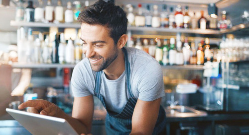 Tips to Reduce Turnover and Increase Retention Rates in Restaurants