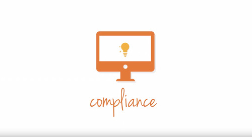 Video: How to Stay Compliant in 2019