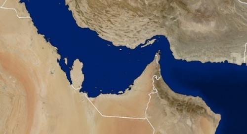 UAE receives 14 bids for Umm Al Quwain desal plant