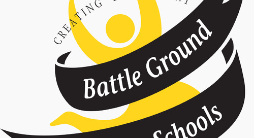 Battle Ground Public Schools