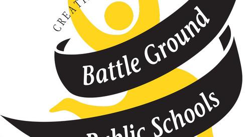 Battle Ground PS