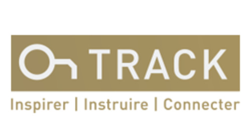 On Track Newsletter February 2018