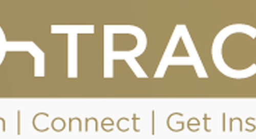 OnTrack Newsletter February 2019