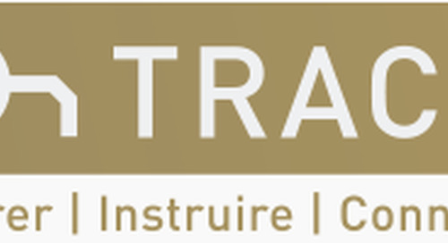 OnTrack Newsletter December 2018