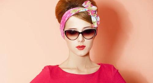 Sepuluh Gaya Rambut Perempuan dari Masa ke Masa: Mana Favorit Anda?