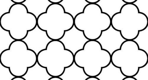 Listen To Podcast On Pattern & Shape Design