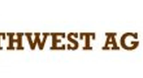 Southwest Ag Summit