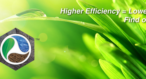 Advantages of Micro Carbon Technology®