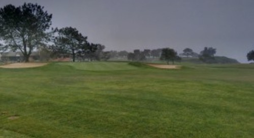 The Week of April 1st With San Diego and Carlsbad, CA Golf Courses…No foolin'