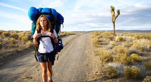 Film-film Ini Mengajarkan Arti Traveling Sesungguhnya
