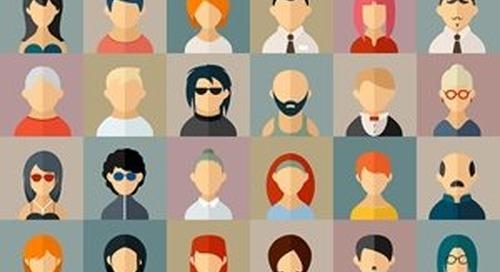 Three Ways That Personas Take Your Marketing to the Next Level