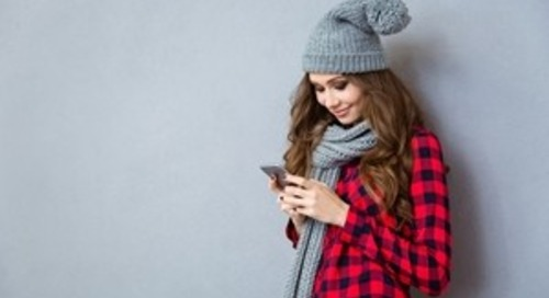 What Millennials Expect From You on Social Media